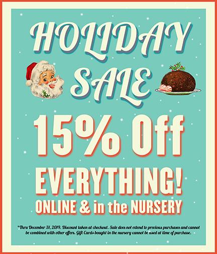 Annie S Annuals And Perennials Retail Online Nursery